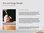 Ecology Education slide 15