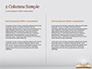 Ecology Education slide 5