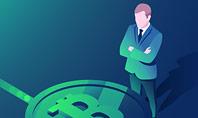 Bitcoin Mining  Concept Presentation Template