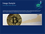 Bitcoin Mining  Concept slide 10