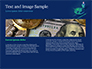 Bitcoin Mining  Concept slide 14