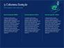 Bitcoin Mining  Concept slide 6