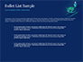 Bitcoin Mining  Concept slide 7