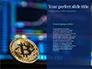 Bitcoin Mining  Concept slide 9