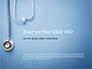 Stethoscope slide 1
