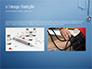 Stethoscope slide 11
