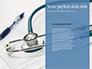 Stethoscope slide 9