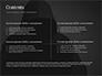 Computer Hacker slide 2