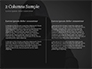 Computer Hacker slide 5