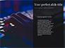 Computer Hacker slide 9