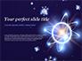 Shining Atom Model slide 1