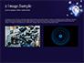 Shining Atom Model slide 11