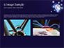 Shining Atom Model slide 12
