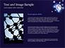 Shining Atom Model slide 15