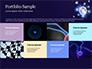 Shining Atom Model slide 17