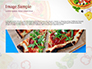 Margarita Pizza slide 10