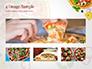 Margarita Pizza slide 13