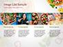 Margarita Pizza slide 16