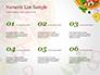 Margarita Pizza slide 8