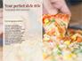 Margarita Pizza slide 9
