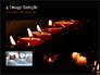 Burning Candles slide 13