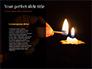 Burning Candles slide 9