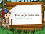 Girl Scout slide 1