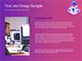 Smart Office slide 15