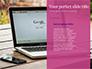 Smart Office slide 9