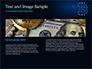 Digital Bitcoin Sign slide 14