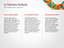Colorful Lego Blocks slide 6
