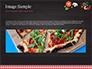 Spicy Shrimp Pizza slide 10
