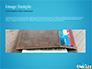 E-Wallet slide 10