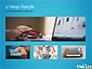 E-Wallet slide 13