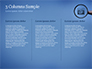 Word Startup Under Magnifier slide 6