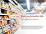 Supermarket slide 1