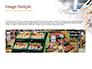 Supermarket slide 10