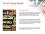 Supermarket slide 15