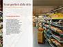 Supermarket slide 9