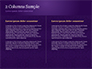 Purple Indian Pattern Presentation Template slide 5