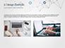 Technology Network slide 11