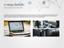 Technology Network slide 12