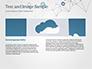 Technology Network slide 14