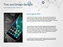 Technology Network slide 15
