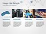 Technology Network slide 16