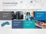 Technology Network slide 17