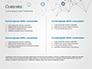 Technology Network slide 2