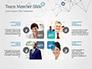 Technology Network slide 20