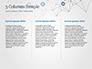 Technology Network slide 6