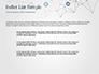 Technology Network slide 7